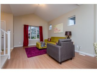 Photo 3: 10153 241 STREET in Maple Ridge: Albion House for sale : MLS®# R2029214