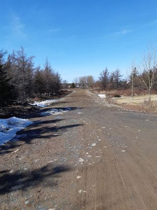 Photo 2: 43 Desveaux Lane in Chéticamp: 306-Inverness County / Inverness & Area Vacant Land for sale (Highland Region)  : MLS®# 201906037