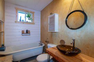 Photo 14: 1108 Bazett Rd in : Du East Duncan House for sale (Duncan)  : MLS®# 873010
