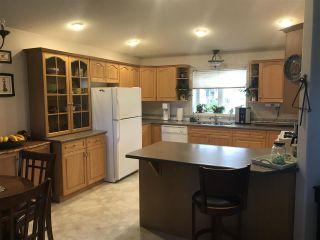 Photo 7: 9808 115 Avenue in Fort St. John: Fort St. John - City NE House for sale (Fort St. John (Zone 60))  : MLS®# R2491948