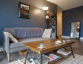 Photo 11: 105 195 MARY STREET in Port Moody: Port Moody Centre Condo for sale : MLS®# R2526285