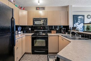 Photo 3: 1103 16969 24 Street SW in Calgary: Bridlewood Apartment for sale : MLS®# A1116268