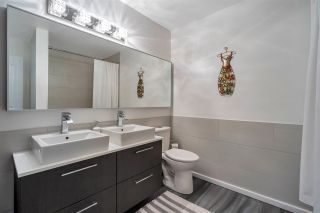 """Photo 14: 224 67 MINER Street in New Westminster: Fraserview NW Condo for sale in """"FraserView Park"""" : MLS®# R2535326"""