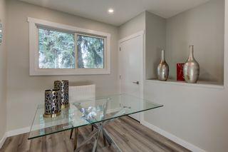 Photo 24: 8915 142 Street in Edmonton: Zone 10 House for sale : MLS®# E4236047