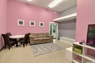 Photo 28: 320 13th Avenue East in Prince Albert: East Flat Commercial for sale : MLS®# SK864139