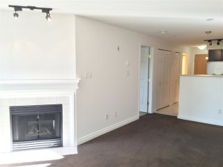 """Photo 7: 306 2741 E HASTINGS Street in Vancouver: Hastings East Condo for sale in """"THE RIVIERA"""" (Vancouver East)  : MLS®# R2113559"""