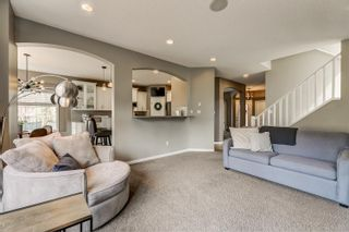 Photo 13: 1330 RUTHERFORD Road in Edmonton: Zone 55 House for sale : MLS®# E4246252