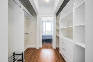 Photo 12: 602 2505 17 Avenue SW in Calgary: Richmond Apartment for sale : MLS®# A1107642