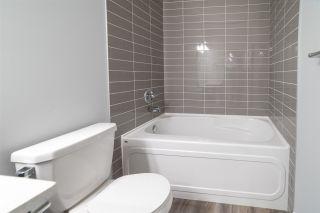 Photo 41: 15005 60 Street in Edmonton: Zone 02 House for sale : MLS®# E4238554