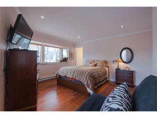 """Photo 20: 6 1375 W 10TH Avenue in Vancouver: Fairview VW Condo for sale in """"HEMLOCK HOUSE"""" (Vancouver West)  : MLS®# V1107342"""