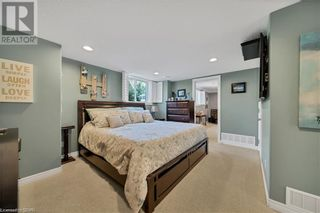 Photo 25: 1 IRONWOOD Crescent in Brighton: House for sale : MLS®# 40149997