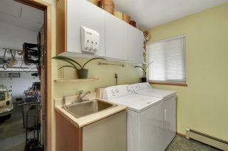 Photo 30: 15049 19A Avenue in Surrey: Sunnyside Park Surrey House for sale (South Surrey White Rock)  : MLS®# R2580183