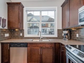 Photo 15: 144 130 New Brighton Way SE in Calgary: New Brighton Row/Townhouse for sale : MLS®# A1061476
