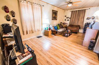 Photo 4: 250 King Edward Street in Winnipeg: St James Single Family Detached for sale (5E)  : MLS®# 1711351