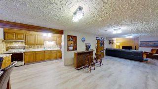 Photo 28: 32 GRANVILLE Crescent: Sherwood Park House for sale : MLS®# E4229429