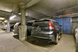 Photo 38: 1224 5151 Windermere Boulevard in Edmonton: Zone 56 Condo for sale : MLS®# E4264823