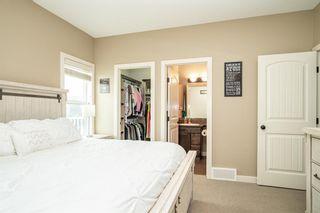 Photo 11: 51 Castella Crescent: Red Deer Detached for sale : MLS®# A1118935