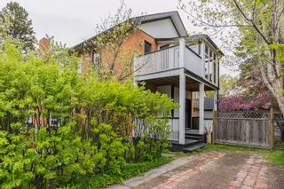 Photo 32: 1513/1515 19 Avenue SW in Calgary: Bankview Detached for sale : MLS®# A1114388