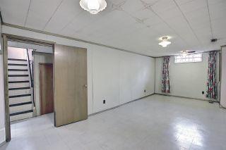Photo 36: 9444 74 Street in Edmonton: Zone 18 House for sale : MLS®# E4260270