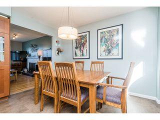 Photo 11: 35040 LABURNUM Avenue in Abbotsford: Abbotsford East House for sale : MLS®# R2535088