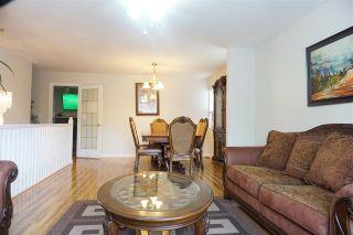 Photo 5: 16215 94 Avenue in Surrey: Fleetwood Tynehead House for sale : MLS®# R2414030