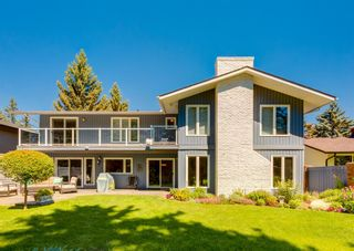 FEATURED LISTING: 96 Willow Park Green Southeast Calgary