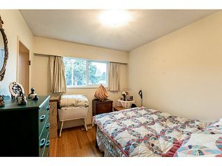 Photo 8: 1040 MORAY Street in Coquitlam: Chineside House for sale : MLS®# V1107283