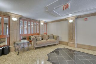 Photo 6: 102 881 15 Avenue SW in Calgary: Beltline Apartment for sale : MLS®# A1120735