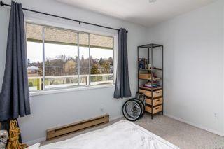 Photo 17: 413 1490 Garnet Rd in : SE Cedar Hill Condo for sale (Saanich East)  : MLS®# 869754