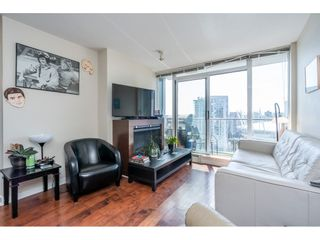 Photo 13: 3003 688 ABBOTT Street in Vancouver: Downtown VW Condo for sale (Vancouver West)  : MLS®# R2487781