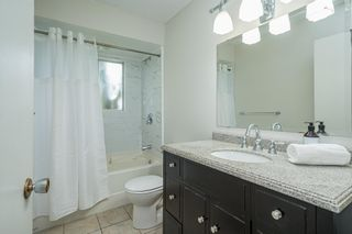 Photo 24: 26492 29 Avenue in Langley: Aldergrove Langley House for sale : MLS®# R2597876