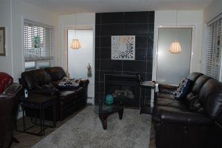 Photo 6: 113 10951 124 Street in Edmonton: Zone 07 Condo for sale : MLS®# E4234530