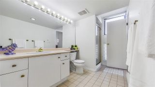 """Photo 26: PH1 98 TENTH Street in New Westminster: Downtown NW Condo for sale in """"PLAZA POINTE"""" : MLS®# R2561670"""