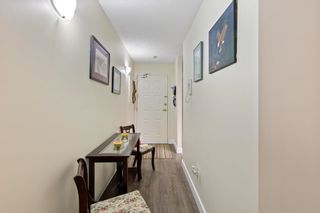"""Photo 14: 202 9006 EDWARD Street in Chilliwack: Chilliwack W Young-Well Condo for sale in """"EDWARD PLACE"""" : MLS®# R2625390"""