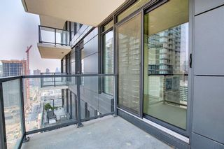 Photo 16: 2405 1010 6 Street SW in Calgary: Beltline Apartment for sale : MLS®# A1130391