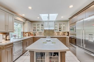 """Photo 6: 7791 JENSEN Place in Burnaby: Government Road House for sale in """"GOVERNMENT ROAD"""" (Burnaby North)  : MLS®# R2154992"""