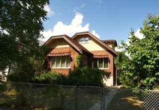 Photo 1: 911 Boyd Ave. in Winnipeg: North End Residential for sale (North West Winnipeg)  : MLS®# 1116578