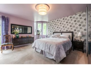 """Photo 15: 16551 10 Avenue in Surrey: King George Corridor House for sale in """"McNalley Creek"""" (South Surrey White Rock)  : MLS®# R2455888"""