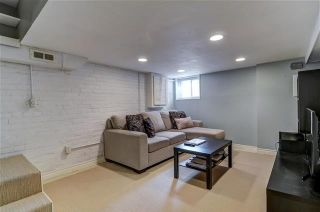 Photo 14: 278A Lee Avenue in Toronto: The Beaches House (2-Storey) for lease (Toronto E02)  : MLS®# E4980536