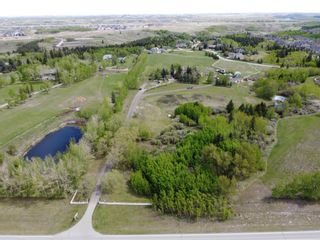 Photo 35: 116 Pine Creek Road: Rural Foothills County Detached for sale : MLS®# A1091741