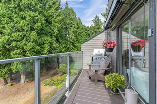 """Photo 10: 12 14065 NICO WYND Place in Surrey: Elgin Chantrell Condo for sale in """"NICO WYND ESTATES & GOLF"""" (South Surrey White Rock)  : MLS®# R2607787"""