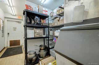 Photo 18: 2036 Shields Rd in SOOKE: Sk Sooke Vill Core Business for sale (Sooke)  : MLS®# 822812
