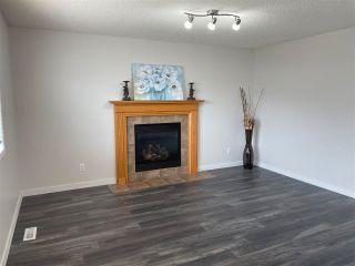 Photo 19: 17320 85 Street in Edmonton: Zone 28 House for sale : MLS®# E4240803