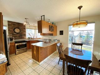 Photo 16: 39 Tufts Crescent in Outlook: Residential for sale : MLS®# SK833289