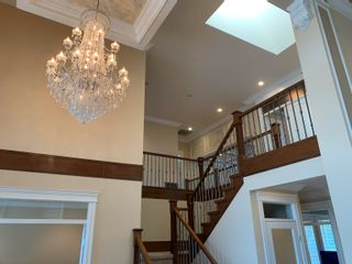 Photo 9: 9831 GREENLEES Road in Richmond: Broadmoor House for sale : MLS®# R2624892