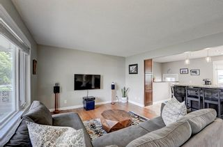 Photo 7: 4520 Namaka Crescent NW in Calgary: North Haven Detached for sale : MLS®# A1112098