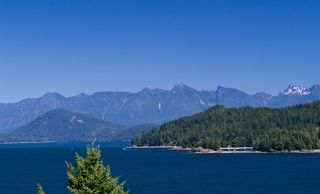 """Photo 7: 31 377 SKYLINE Drive in Gibsons: Gibsons & Area Land for sale in """"The Bluff"""" (Sunshine Coast)  : MLS®# R2272873"""