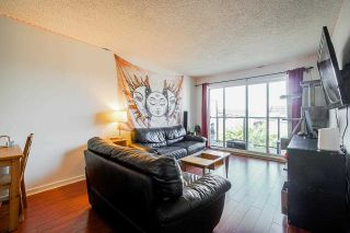"""Photo 6: 211 240 MAHON Avenue in North Vancouver: Lower Lonsdale Condo for sale in """"Seadale Place"""" : MLS®# R2583832"""
