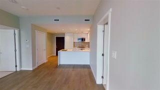 """Photo 5: 908 118 CARRIE CATES Court in North Vancouver: Lower Lonsdale Condo for sale in """"PROMENADE"""" : MLS®# R2529974"""