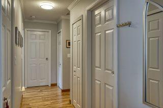 Photo 33: 6376 MARMOT Road in Sechelt: Sechelt District House for sale (Sunshine Coast)  : MLS®# R2525039